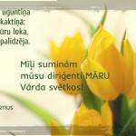 Sveicam-varda-diena_FORTIUS