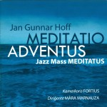 Meditatio adventus_CD