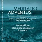 MeditatioAdventus_DVD - kopija